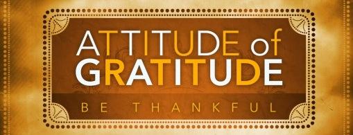 Attitude-Of-Gratitude2