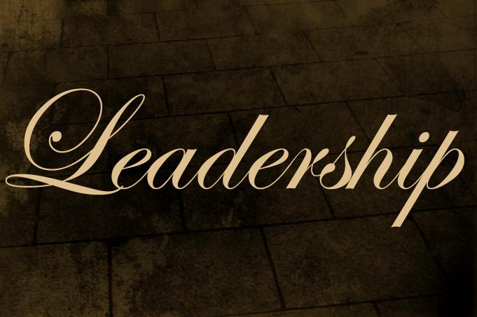 leadershipimg