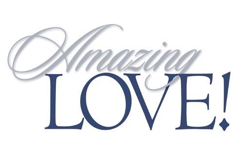 Amazing_love