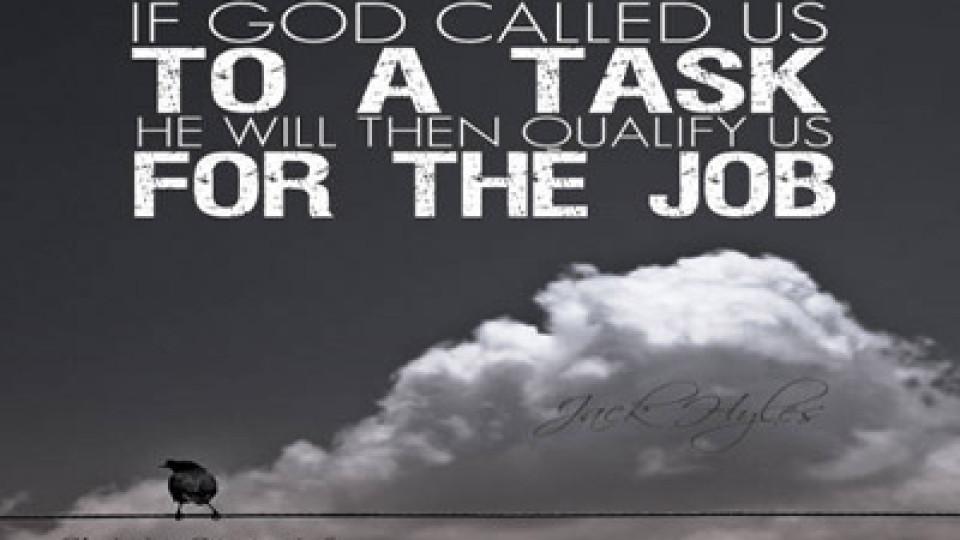 jack-hyles-quote-gods1
