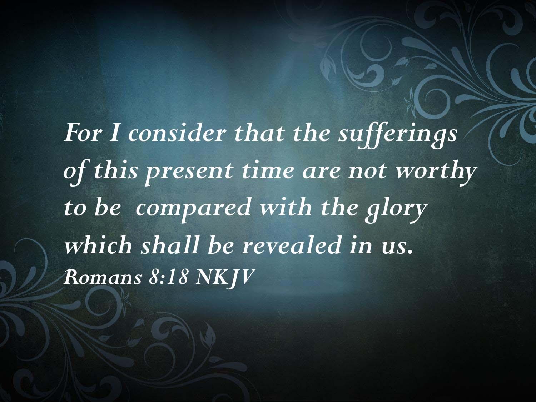 Scriptural Motivational Writer